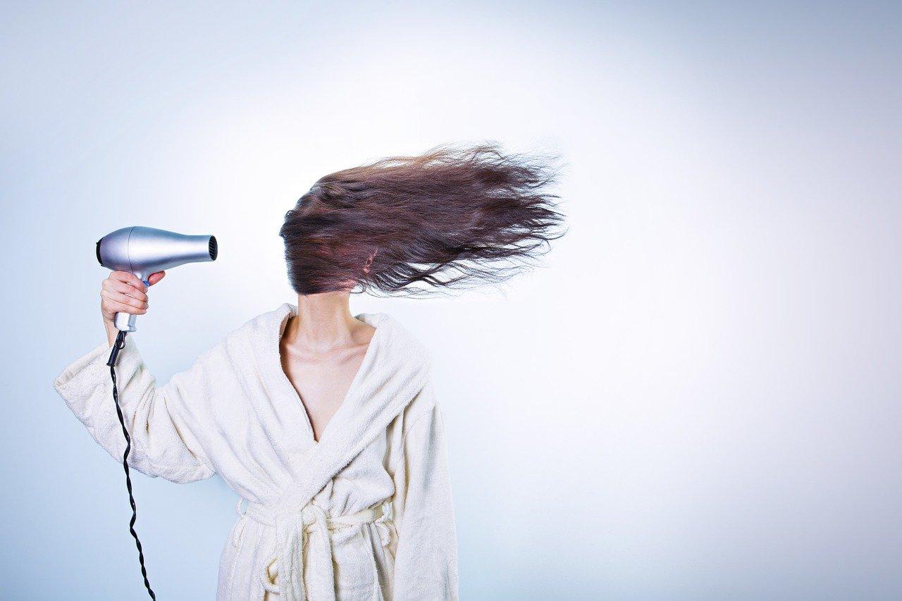 Wat moet u weten voordat u een haartransplantatie ondergaat?