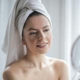 Beauty procedures to help boost your self esteem